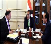 رئيس الوزراء يستعرض تقرير منظومة «الشكاوى الحُكومية المُوحدة»
