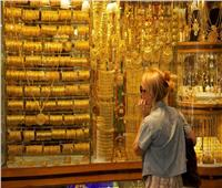 أسعار الذهب المحلية تواصل تراجعها والعيار يفقد نحو 4 جنيهات