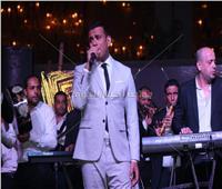 أول بطولة له.. محمود الليثي ينتهي من تصوير «أنت حبيبي وبس»