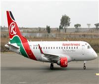 الخطوط الكينية تسعى لاستعادة مكانتها بإطلاق وجهات جديدة لأوروبا