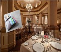 حكايات| وجبة عشاء قبل 150 عاما وضعت أول بطاقة ائتمانية في العالم