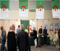 الداخلية الجزائرية: 74 مرشحا محتملا في الانتخابات الرئاسية المقبلة