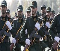 الحرس الثوري الإيراني يشن حملة على دور أزياء بتهمة «الابتذال»