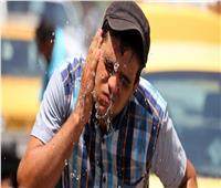تفاصيل طقس «الأحد» على القاهرة والمحافظات