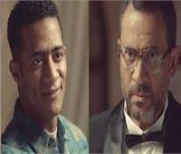 ماجد المصري من مطرب «الدويتو» إلى «خليل كتخا»