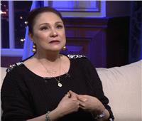 الفنانة شيرين: رقصت بدار الأوبرا القديمة.. وبكيت بعد احتراقها