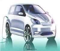 «سكودا» تكشف عن مواصفات سيارتها سيتيجو Citigo الجديدة