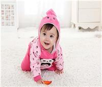 6 أشياء في المنزل تهدد حياة طفلك