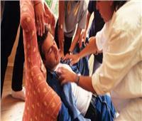 دراسة: مرضى الفصام والصرع يتوفون قبل بلوغ الخمسين