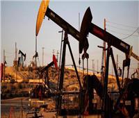 وزير النفط العراقي: نسعى لتحقيق الاستقرار والتوازن في السوق النفطية