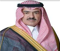 غرفة الرياض تحذر من الاستثمار والسياحة في تركيا