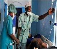 رواندا تنشئ مركزًا إقليميًالعلاج مرضى السرطان فى إفريقيا