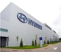 الصين: استدعاء 6600 سيارة «هيونداي» لعيوب في المحرك