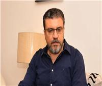 عمرو الليثي يستجيب لمناشدة رب أسرة ويهديه جهاز عروسة لابنته