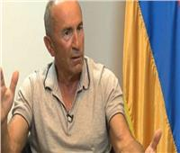 محكمة أرمينية تطلق سراح الرئيس الأسبق كوتشاريان بكفالة لحين محاكمته