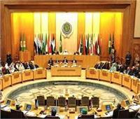 الجامعة العربية تدعو البرلمان الألماني الى التراجع عن قراره بشأن إسرائيل