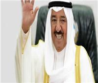 الكويت تدين بشدة الهجوم الإرهابي على سوق في إقليم (هيرات) غربي أفغانستان