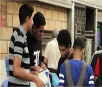 «أمهات مصر» : طلاب أولي ثانوي «كعب داير» بين الامتحانات الإلكترونية والورقية