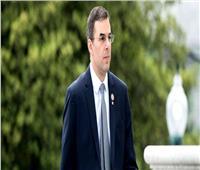 «جاستن أماش».. هل يعزل «النائب الوحيد» ترامب؟