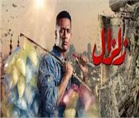 خروج «زلزال» من الحجز ووفاة شقيقة ماجد المصري
