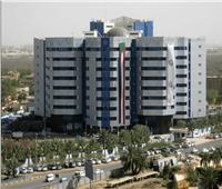 السعودية تعلن إيداع 250 مليون دولار في المركزي السوداني