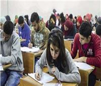 طلاب الصف الأول الثانوي: امتحان «اللغة العربية» صعب