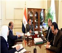 رئيس الوزراء يٌحدد 7 ملفات على أجندة أولويات الحكومة في المحافظات