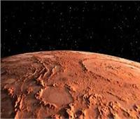 «سبيس إكس» تصنع مركبة للتحليق إلى المريخ