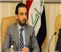 النواب العراقي يؤكد ضرورة دعم الاستقرار في المنطقة بعيدا عن التصادم