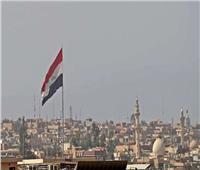 رويترز: سماع دوي انفجار في وسط بغداد.. والسبب مجهول
