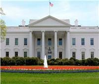 البيت الأبيض: عقد مؤتمر اقتصادي في يونيو لدعم الفلسطينيين