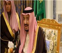العاهل السعودي يصدر أمرا ملكيا بترقية أعضاء في النيابة العامة