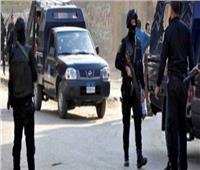 مقتل 12 من عناصر حركة حسم الإرهابية في أكتوبر والشروق