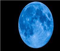القمر الأزرق: ظاهرة فلكية نادرة يشهدها العالم لآخر مرة