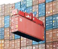 5.17 مليار دولار حجم التجارة بين الصين والسعودية بالربع الأول من 2019