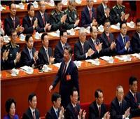 توقيع 126 اتفاقية بـ15.6 مليار دولار فى مؤتمر الذكاء العالمى بالصين