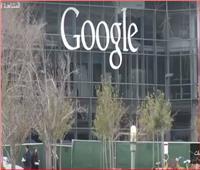 فيديو| جوجل توجه ضربة قوية لهواوي بعد تصنيفها شركة محظورة