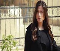 ياسمين عبد العزيز تستعيد ابنها «لأخر نفس»