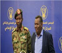 «العسكري السوداني» والمعارضة يتفقان على مواصلة التفاوض