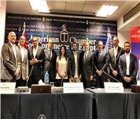 7 شركات ناشئة تمثل مصر في القمة العالمية لريادة الأعمال 2019