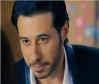 """أحمد السعدني  في """"زي الشمس"""" .. نضج ملفت وشهادات نجاح عبر السوشيال ميديا"""