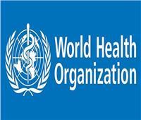 الصحة العالمية تُكرمرئيس وزراء البحرين