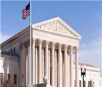 المحكمة الأمريكية العليا ترفض التماسًا لمهاجر عراقي للبقاء في أمريكا