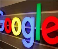 درة التكنولوجيا الصينية في مرمى العقوبات الأمريكية.. «جوجل» تحرم «هواوي» من تطبيقاتها