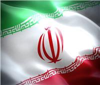 إيران ترفع مستوى إنتاج اليورانيوم منخفض التخصيب لأربعة أمثاله