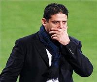 حوار| «الرمادي» ثاني أفضل مدرب بالإمارات: «المجاملات» شعار الدوري المصري