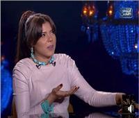 فيديو| اتفاق غريب بين ناهد السباعي ووالدتها حال عدم زواجها