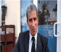 الإفراج عن معصوم مرزوق والقزاز وآخرين في اتهامهم بالانضمام لجماعة محظورة