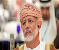 مشاورات عمانية مهمة مع إيران وأمريكا.. و يوسف بن علوي في طهران
