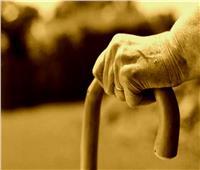 ماذا تفعل عجوز فقيرة لا تستطيع الصيام؟.. «البحوث الإسلامية» تجيب